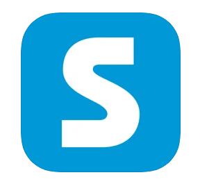 Shopkick App on Apple App Store
